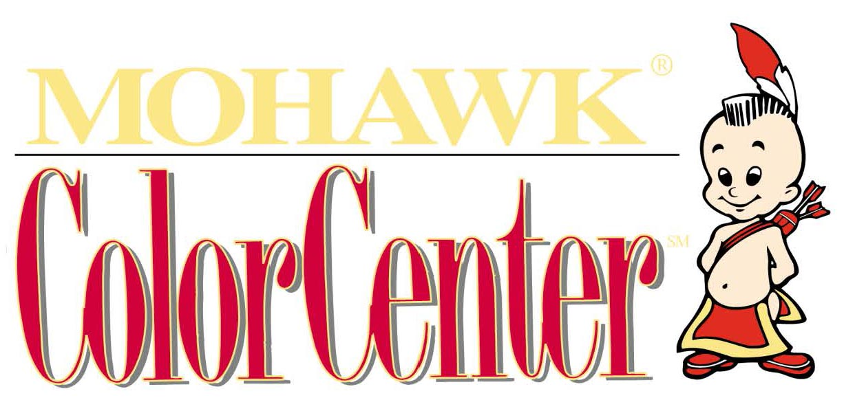 color center logo.jpg