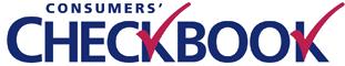 Checkbook logo.png