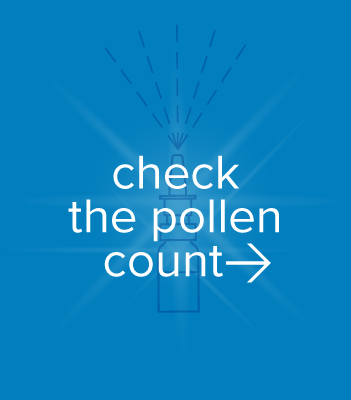 Blue-Callout-Buttons-check-pollen-count.jpg