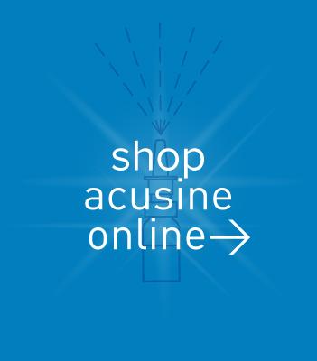 Blue-Callout-Buttons-shop-online.jpg
