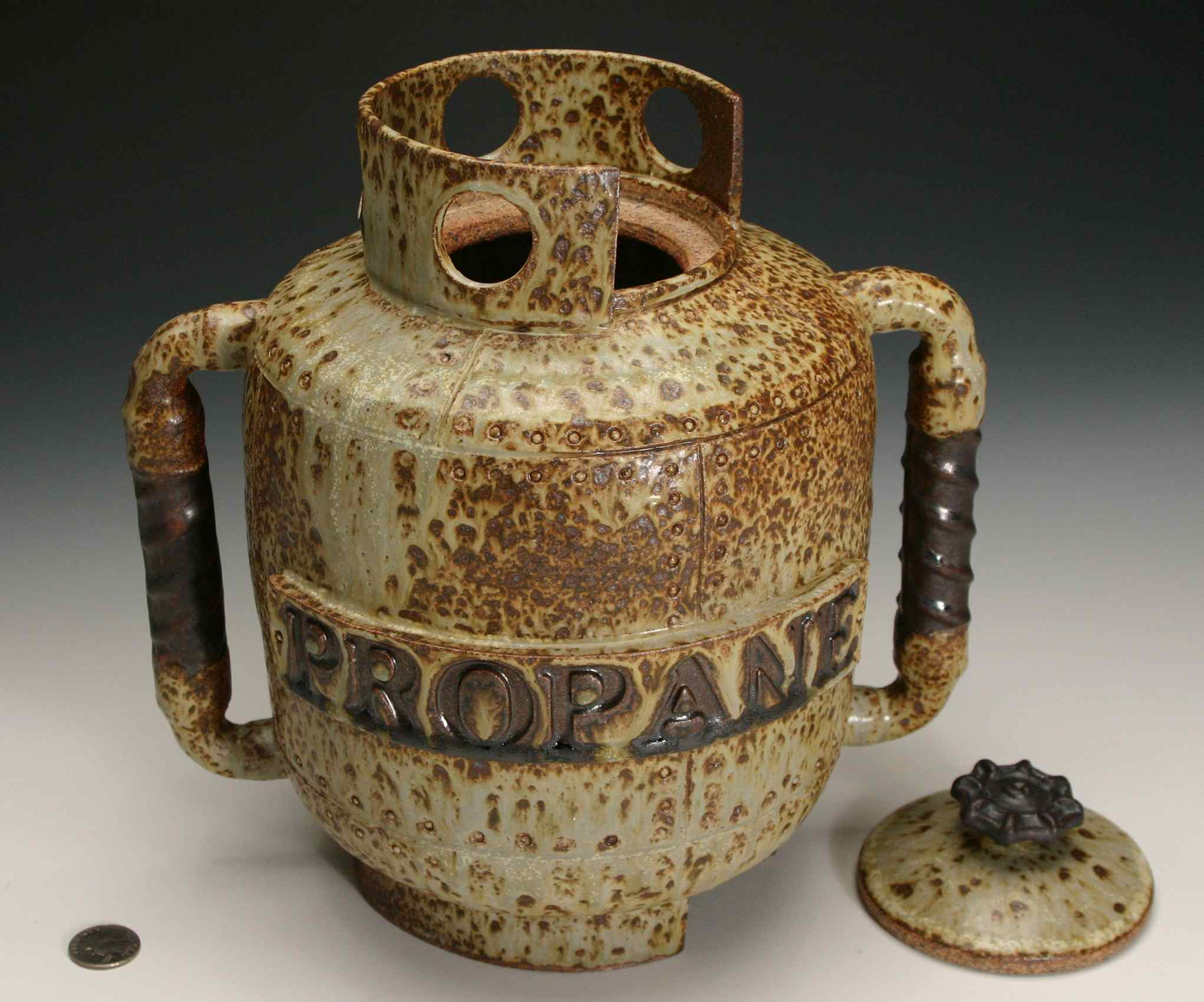 Perkins_J_Ceramics_PropaneC.jpg