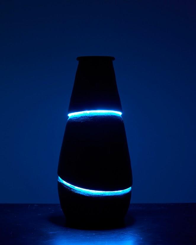 blue lit vase.jpg