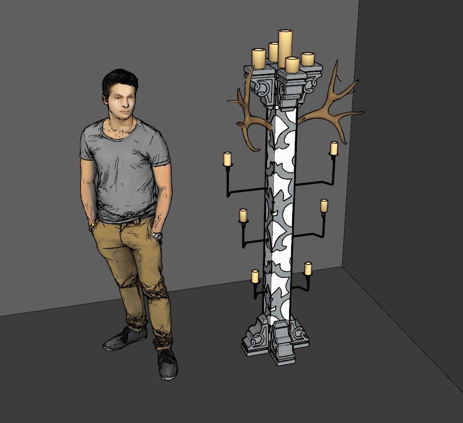 antler beam 1.jpg