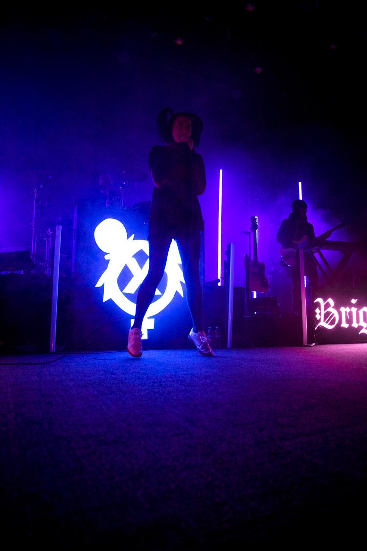 Bishop-Briggs-at-the-Fillmore-by-Estefany-Gonzalez-01.jpg