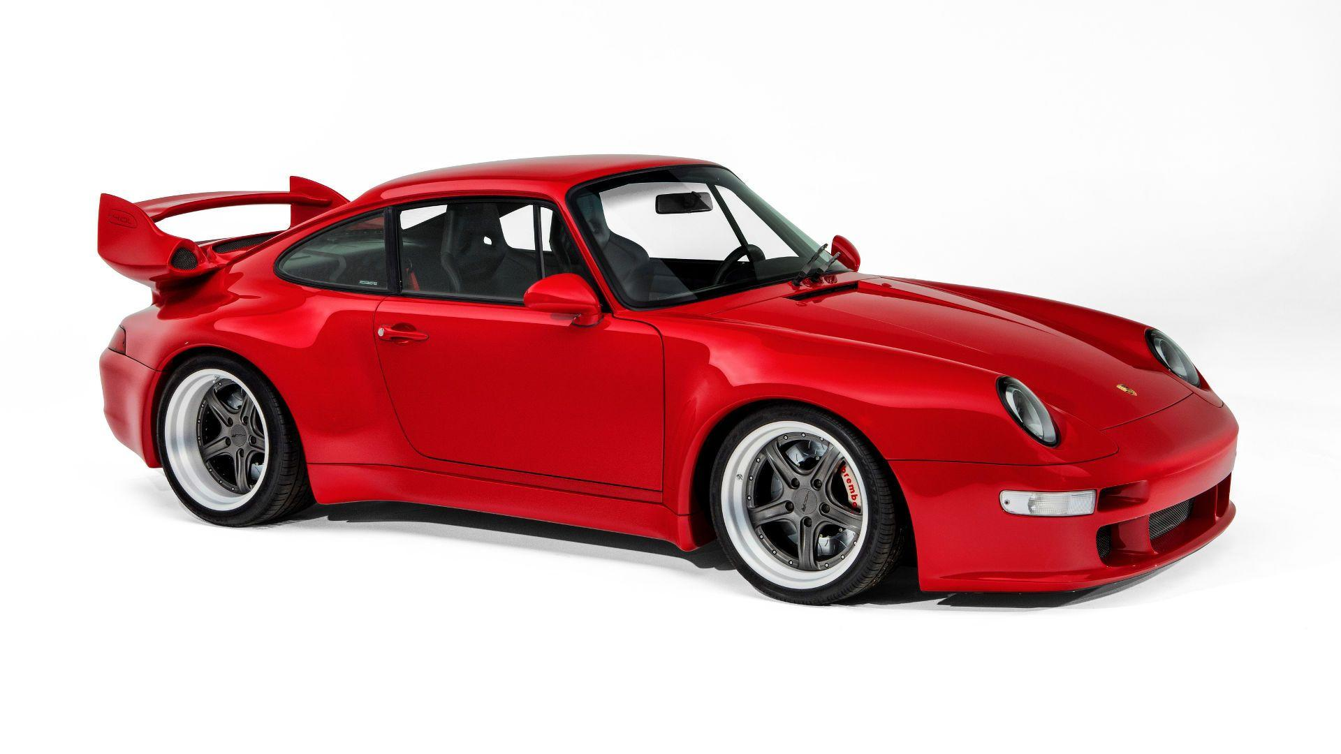 guntherwerks-400r-porsche-911.jpg