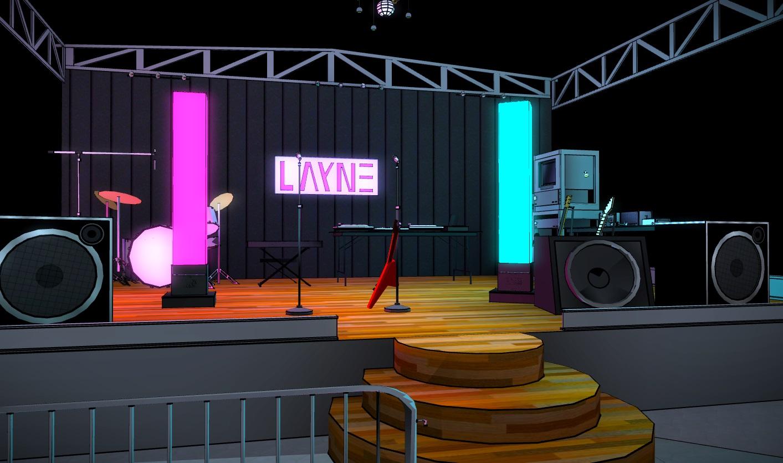 LAYNE 11.jpg