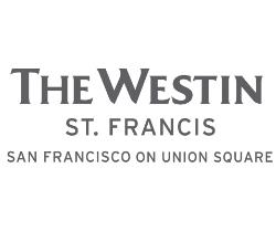 Logo - Westin St Francisc.png