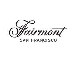 950 Mason St. San Francisco, CA 94108   Tom Wolfe 🗝️** Charlotte Stengel 🗝️ Steve Struck 🗝️ Monica Cereda