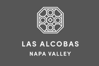 Las Alcobas.png