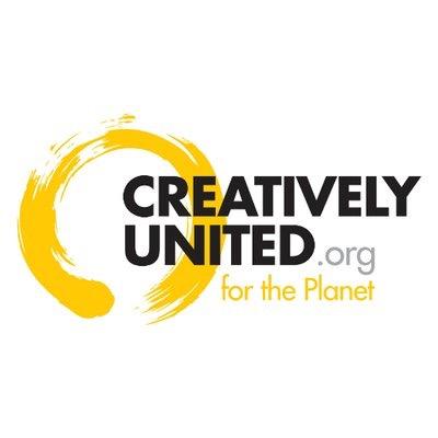 Creatively United
