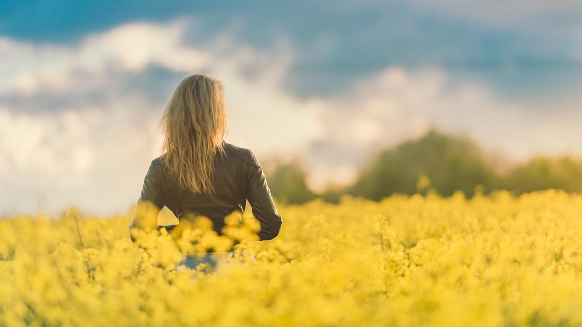 inner-peace-.jpg
