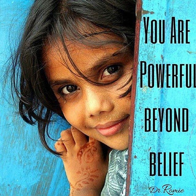 #today #true #beautiful #mindfulness #healing #hypnose #hypnoterapi #love