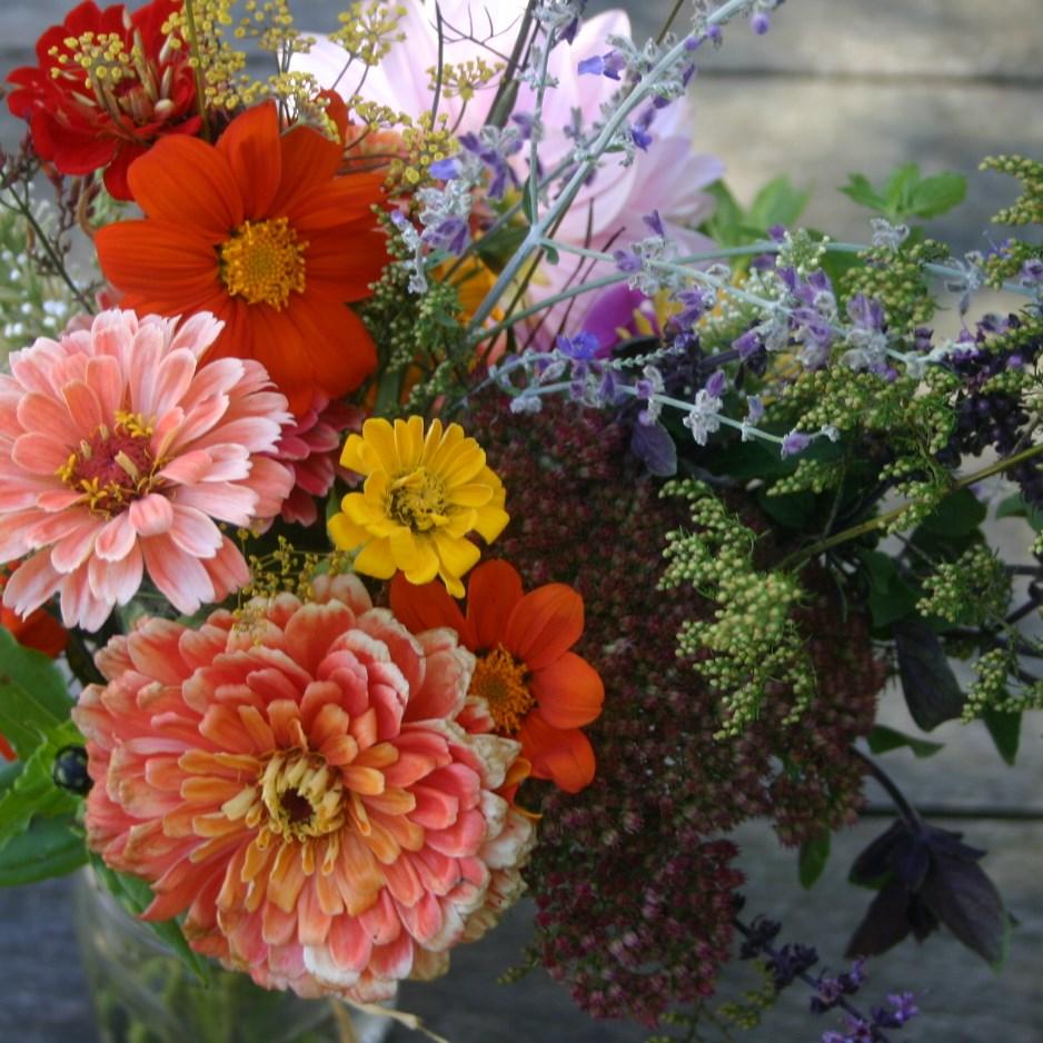 190903 flowers.jpg