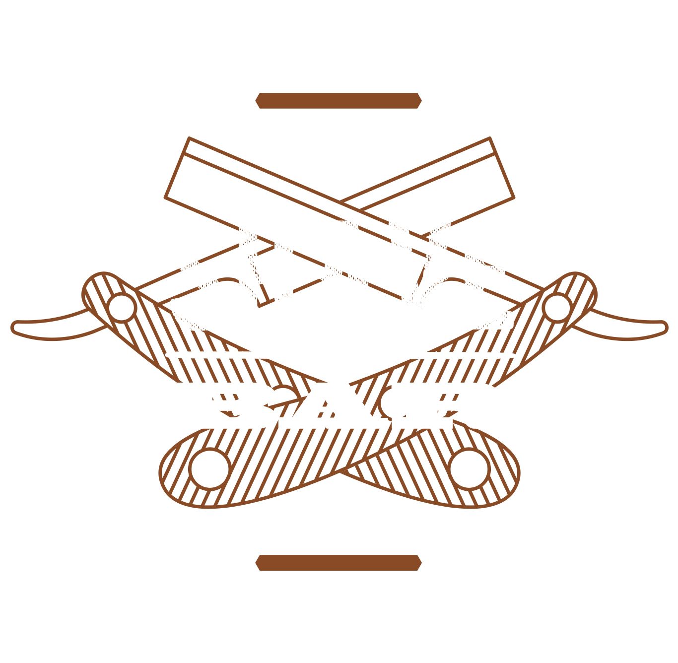 Shave Bar.png