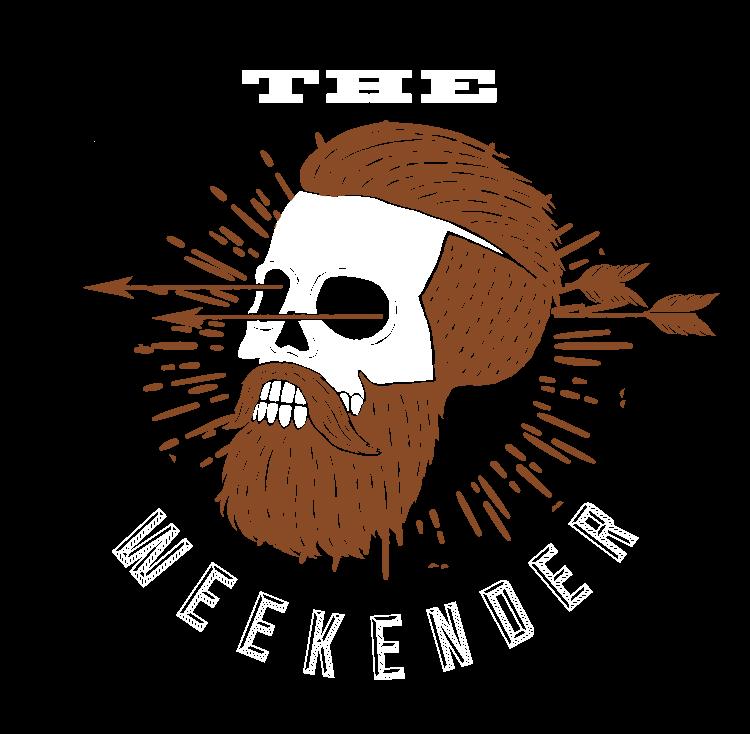 Weekender.png