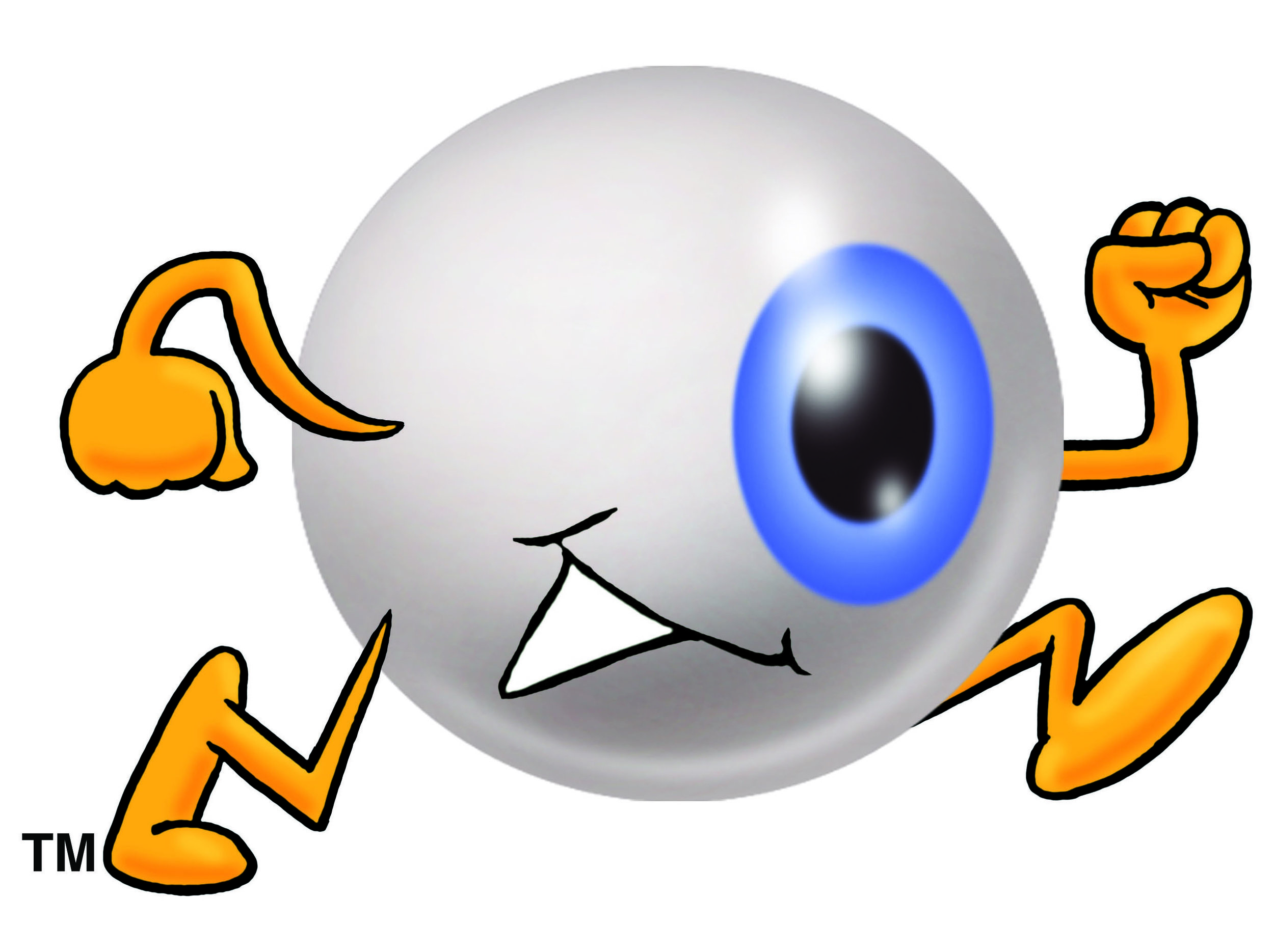 running eye.jpg