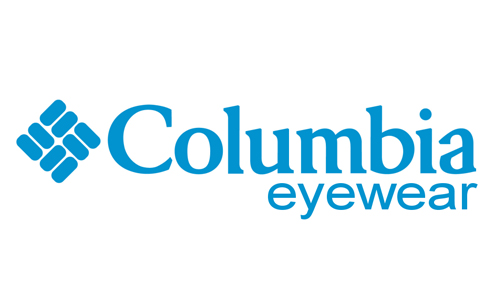 columbia-eyewear.jpg