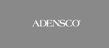 logo_adensco.jpg