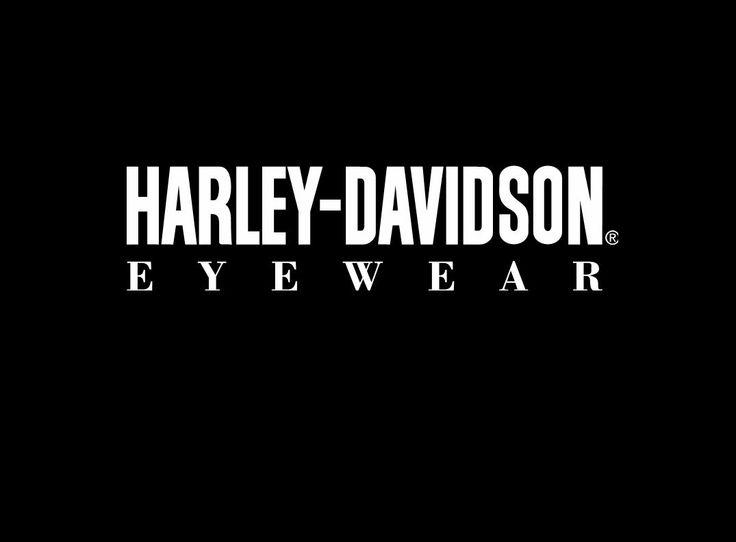 cb3b5806d48fc06b76427c01d33a8475--harley-davidson-logo-eyewear.jpg