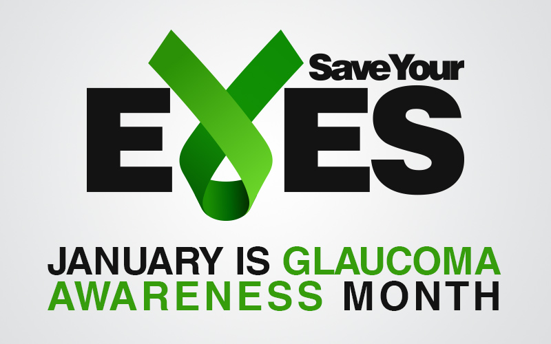 Eye-Michigan-Glaucoma-Awareness-January-2016[1].jpg