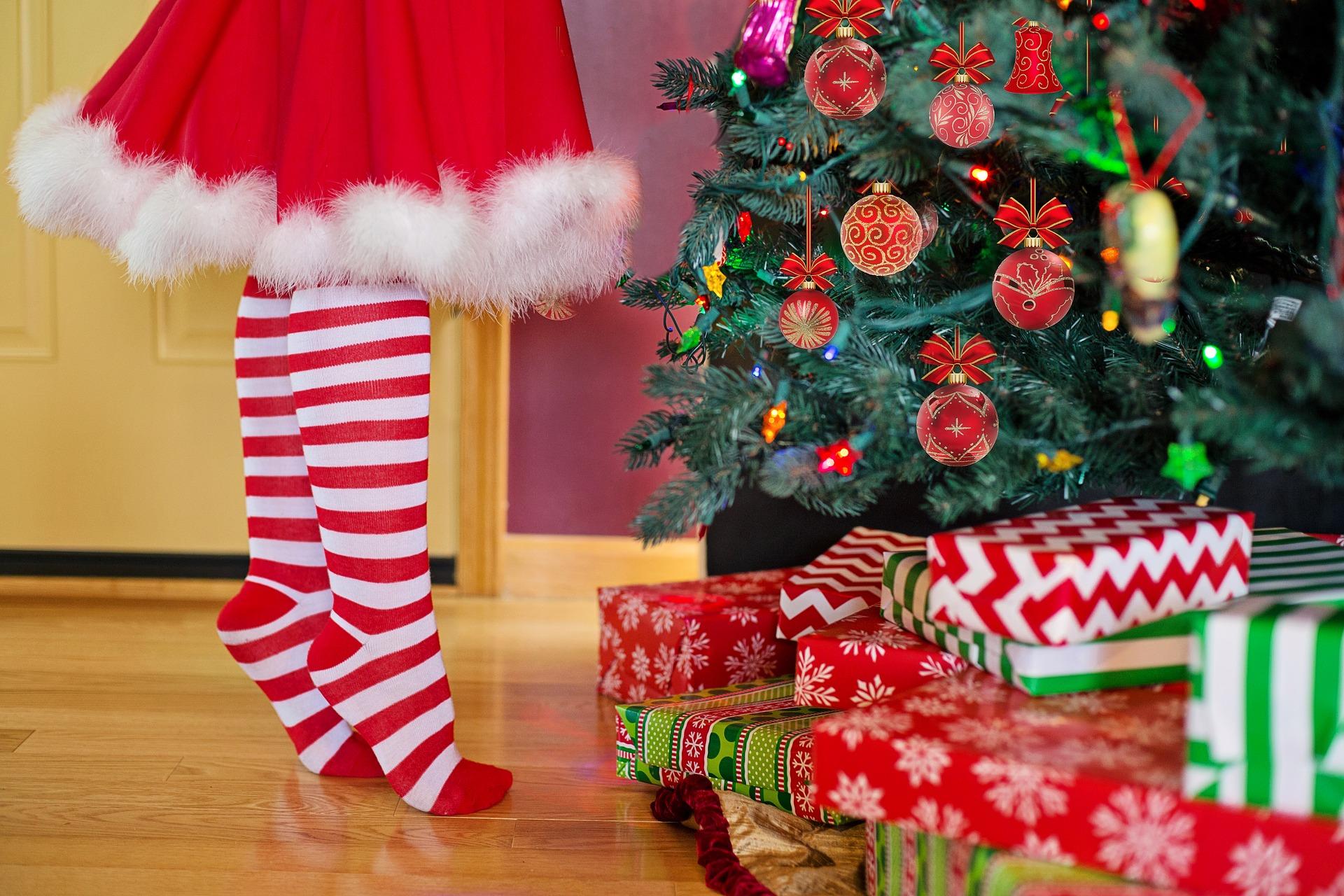 decorating-christmas-tree-2999722_1920.jpg