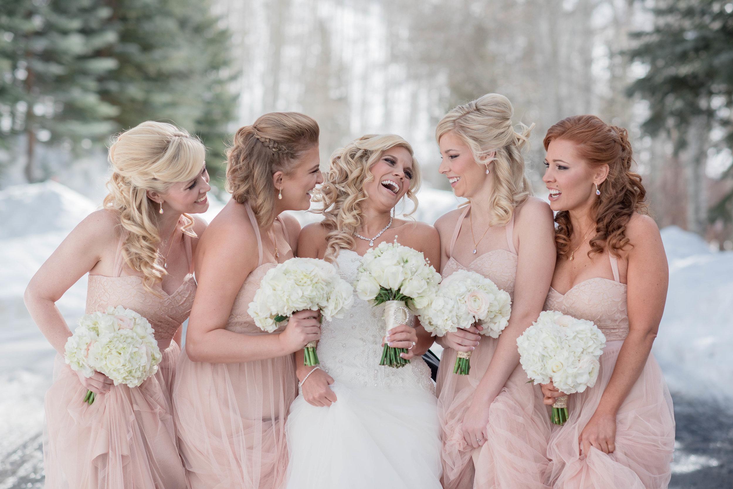 donavon pavillion wedding