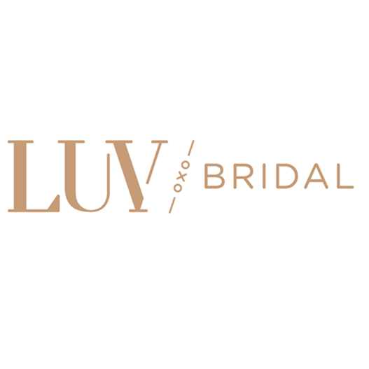 Luv Bridal   (303) 339-0093   luvbridalweddingdressesdenver.com   1361 S Broadway, Denver, CO 80210