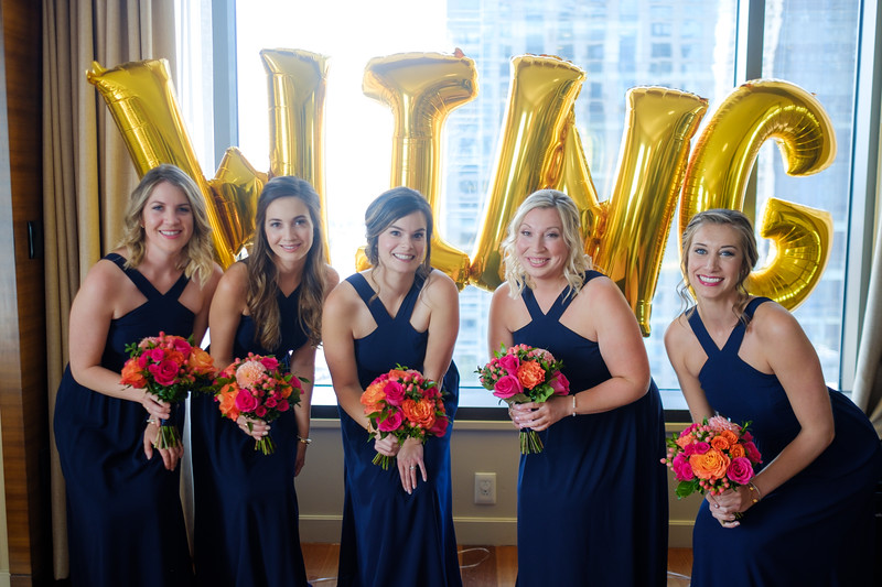 10062018-Ann-Jason-Wedding-84-2-L.jpg