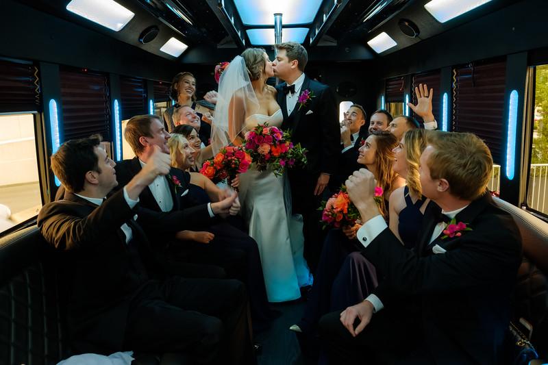 10062018-Ann-Jason-Wedding-110-2-L.jpg