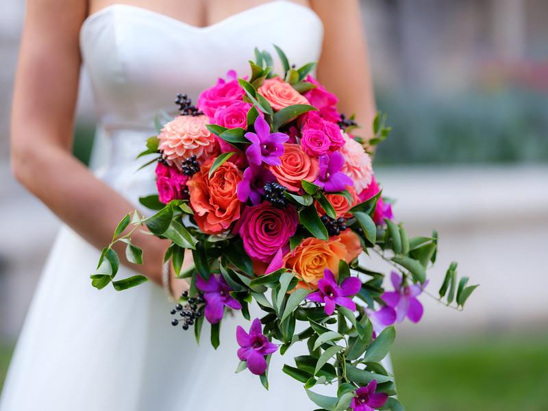 10062018-Ann-Jason-Wedding-118-2-L.jpg
