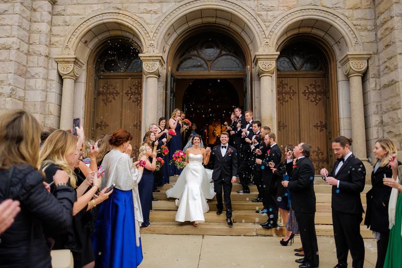 10062018-Ann-Jason-Wedding-241-2-L.jpg