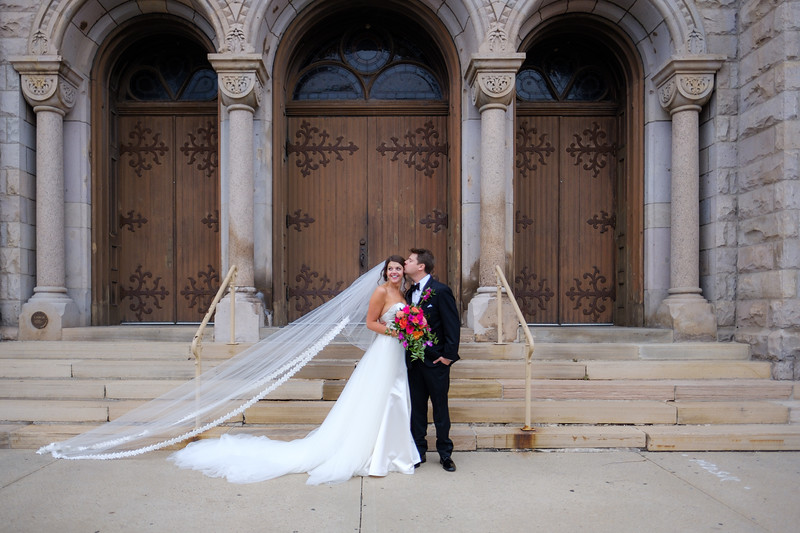 10062018-Ann-Jason-Wedding-251-2-L (1).jpg