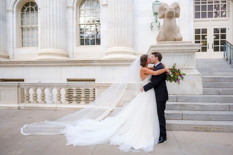 10062018-Ann-Jason-Wedding-264-2-L.jpg