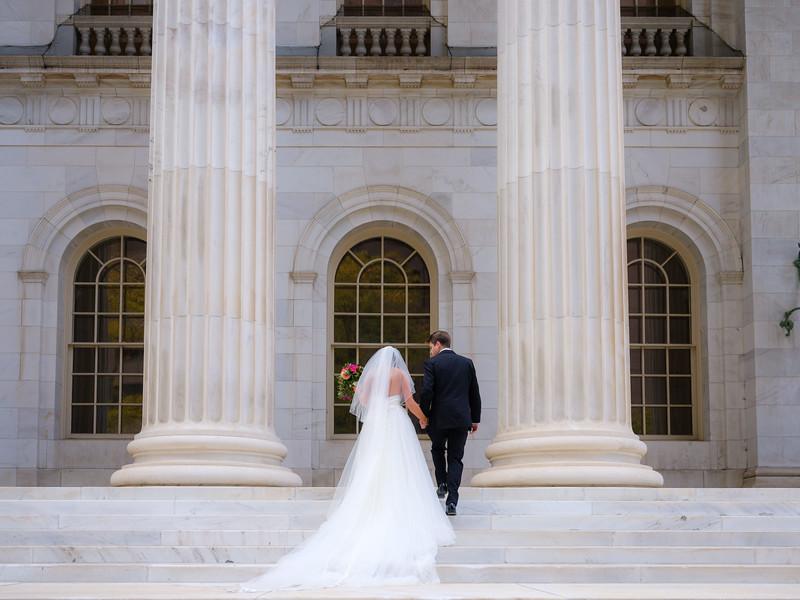 10062018-Ann-Jason-Wedding-272-2-L.jpg