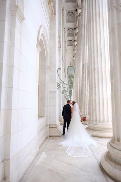 10062018-Ann-Jason-Wedding-283-2-L.jpg
