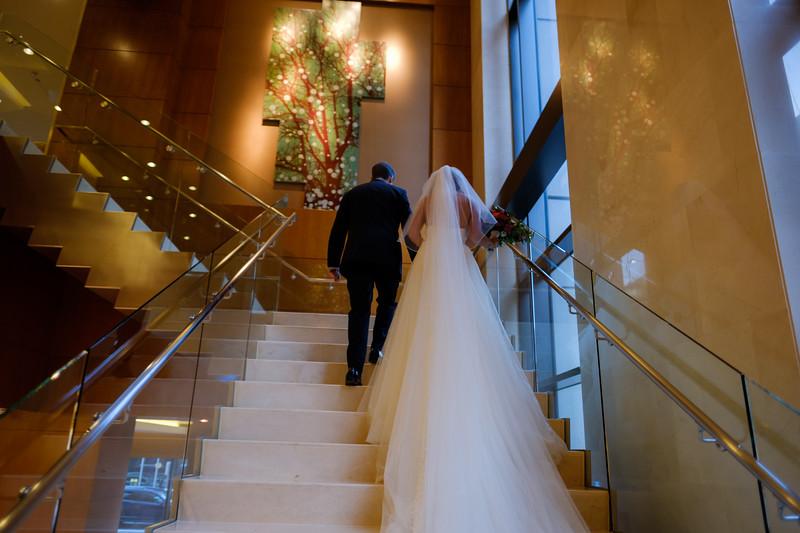 10062018-Ann-Jason-Wedding-299-2-L.jpg