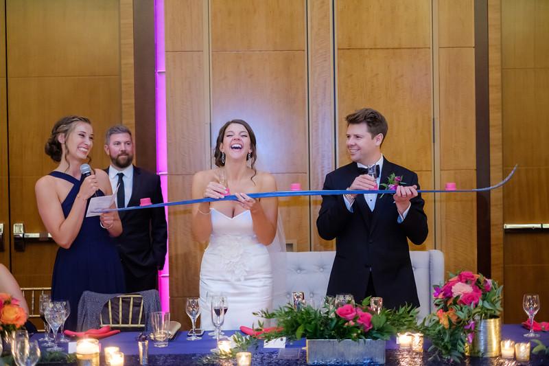 10062018-Ann-Jason-Wedding-398-2-L.jpg