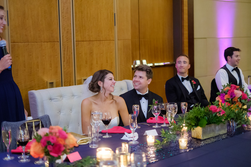 10062018-Ann-Jason-Wedding-392-2-L (1).jpg