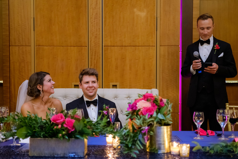 10062018-Ann-Jason-Wedding-403-2-L.jpg