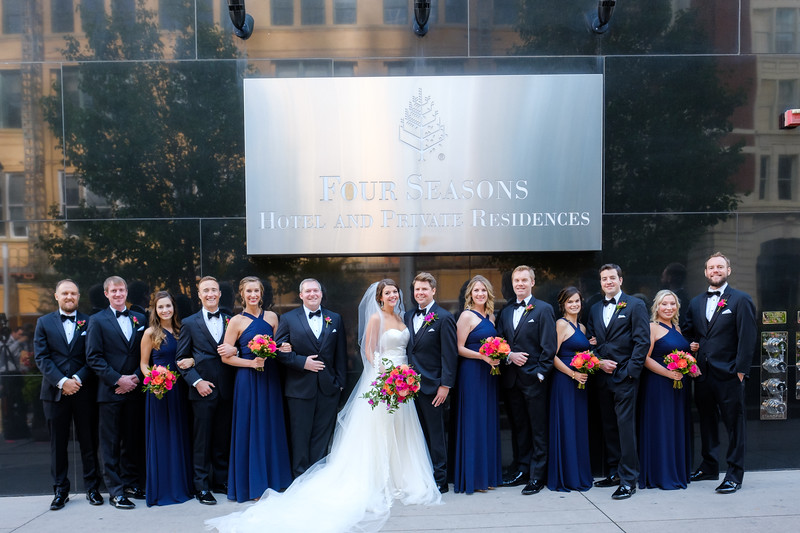 10062018-Ann-Jason-Wedding-Groups-3-L (1).jpg