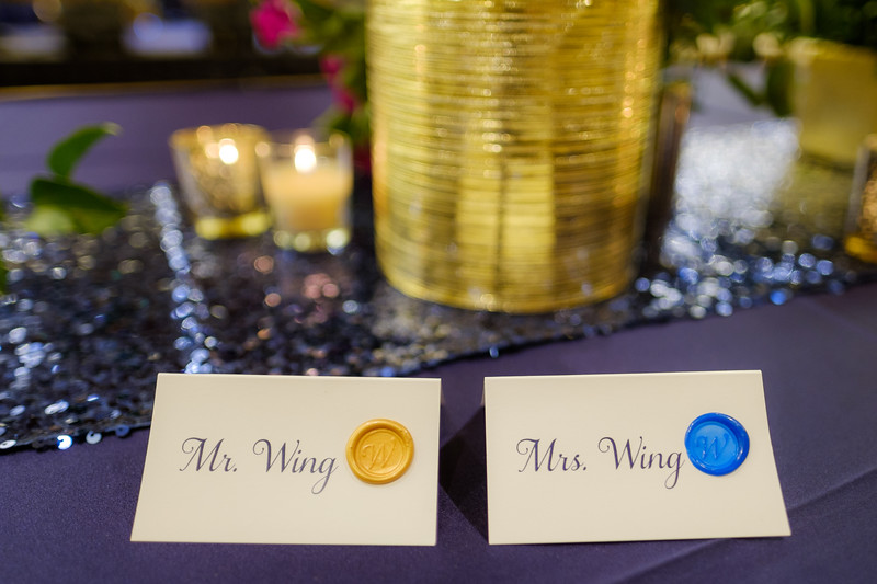 10062018-Ann-Jason-Wedding-Details-85-L.jpg