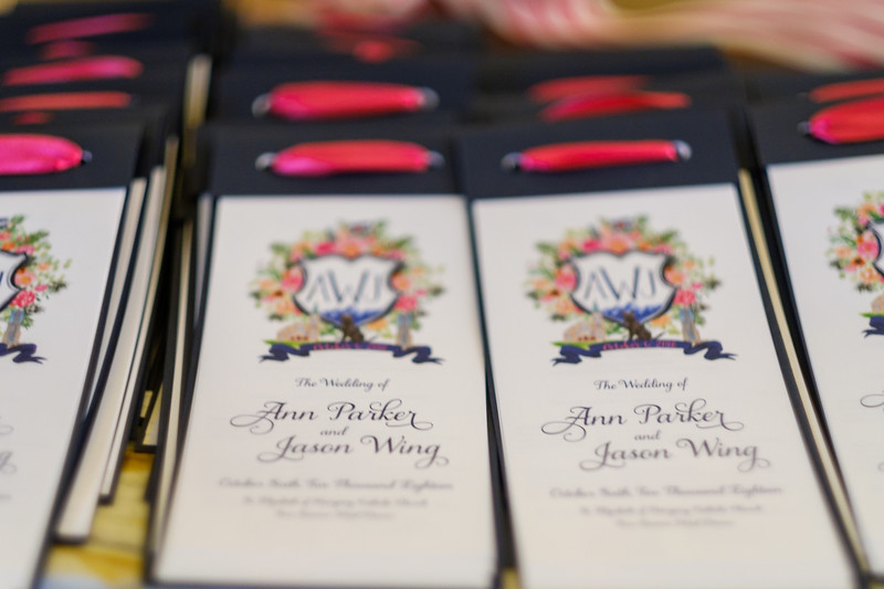 10062018-Ann-Jason-Wedding-Details-32-L.jpg