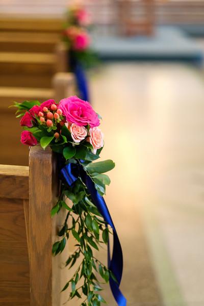 10062018-Ann-Jason-Wedding-Details-29-L.jpg
