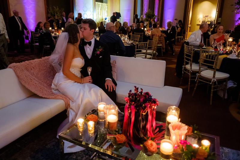 10062018-Ann-Jason-Wedding-471-2-L (1).jpg