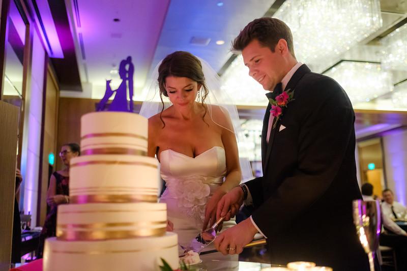 10062018-Ann-Jason-Wedding-418-2-L.jpg