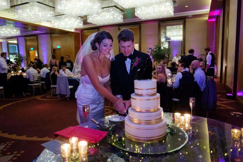 10062018-Ann-Jason-Wedding-415-2-L (1).jpg