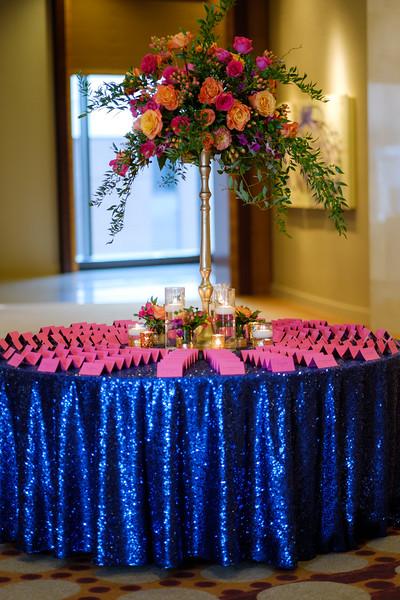 10062018-Ann-Jason-Wedding-Details-43-L.jpg