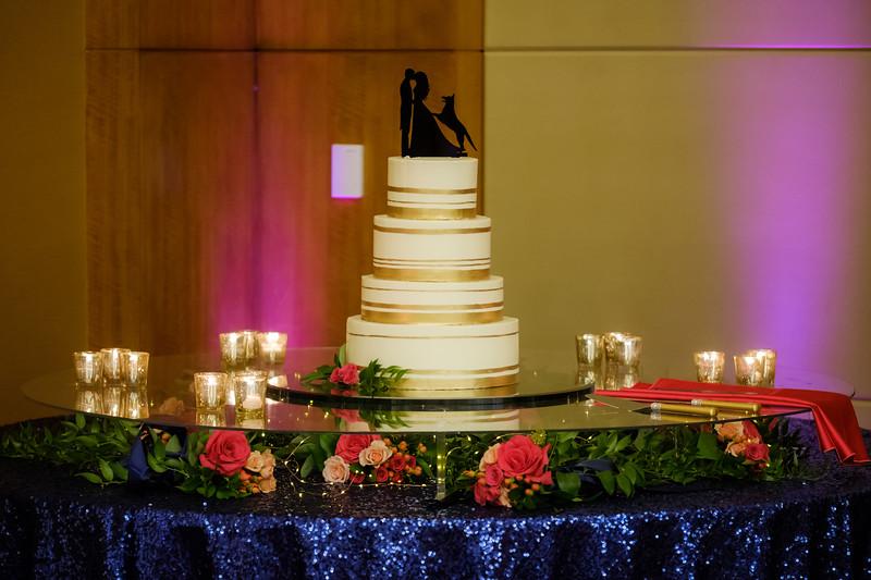10062018-Ann-Jason-Wedding-Details-90-L.jpg