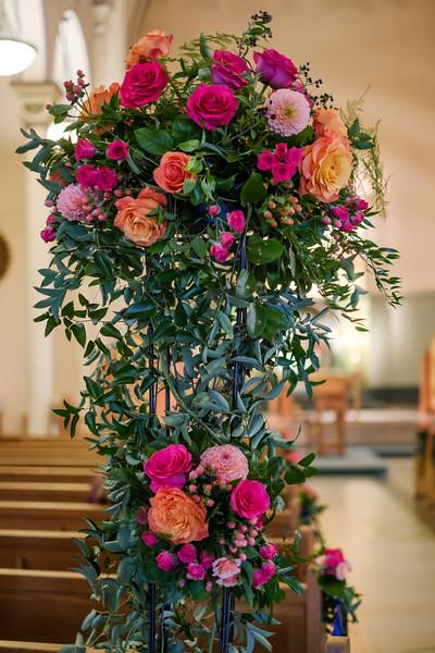 10062018-Ann-Jason-Wedding-Details-37-L.jpg
