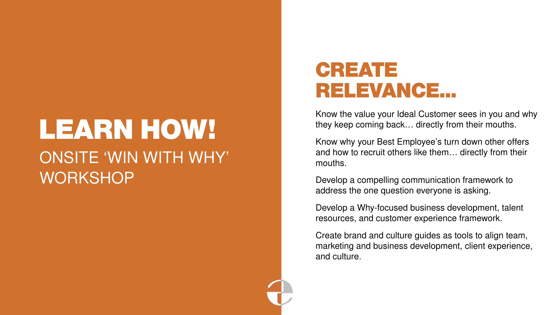 Win With Why Workshop_Website.005.jpeg
